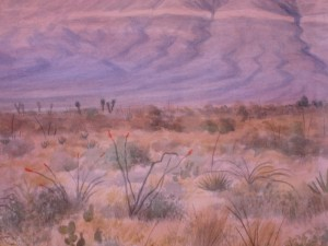 Sierras de Coahuila13