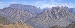Sierras de Coahuila2