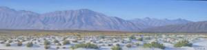 Sierras de Coahuila3