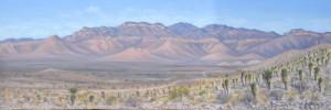 Sierras de Coahuila4