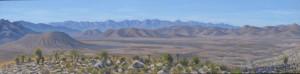 Sierras de Coahuila5
